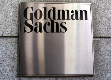 Goldman Sachs Cuts Crude Price Forecasts