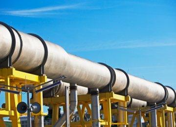IEA Trims Non-OPEC Supply Forecast