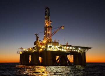 $15b of New Oil, Gas Deals Within Reach