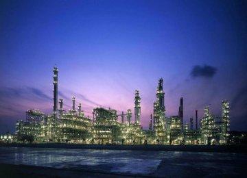 Oil Investors Seek  Political Stability