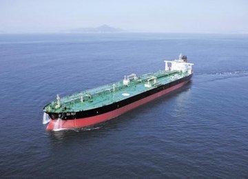 India's Iran Oil Imports Slump
