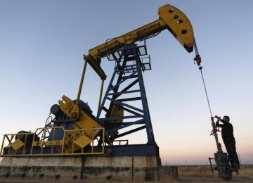 India to Make 2nd $700m Oil Payment