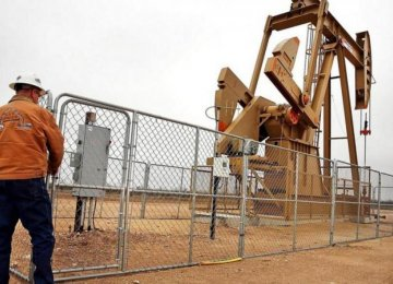 Oil Firms $240b Poorer After OPEC Call