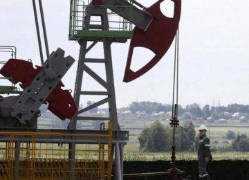 Tehran: Recouping Oil Market Share Necessary