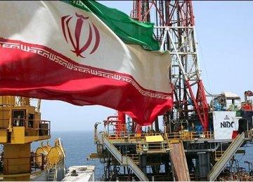 IEA: Iran Oil Output Could Soar
