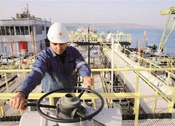 Iraq-Turkey Oil Exports Resume