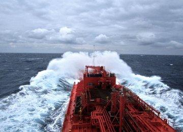 Iraq Unseats S. Arabia in Indian Oil Market