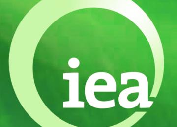 Jakarta  to Join IEA