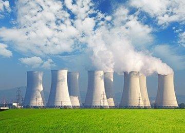 Japan's Nuclear Share