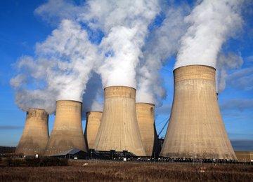 Kazakhstan Signals U-Turn  on Alternative Energy