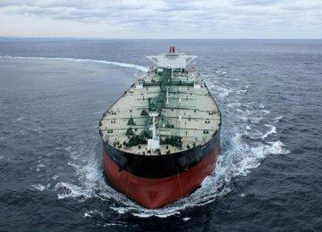 S. Korea's Jan. Iran Oil Imports Decline