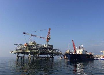 Kuwait in Talks With 5 Oil Majors to Develop Fields