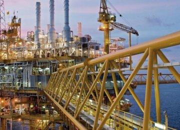 Kuwait Oil Union Slams Saudi Closure of Joint Oilfield
