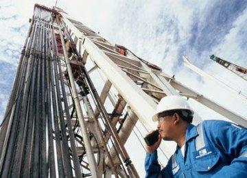 Kuwait's Kufpec Debt Soars
