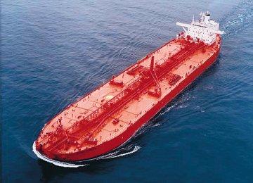 Khuzestan  LPG Export