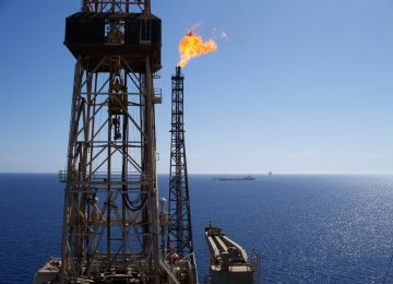 Libya's Biggest Oil Port May Reopen