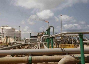 Libya Lifts Force Majeure  at Ras Lanuf Oil Terminal