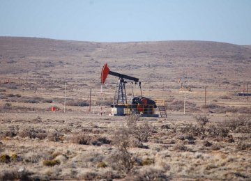 Oil Losses  at $300b