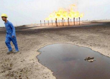 NDFI to Allocate $2b to W. Karun Oilfields