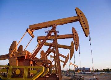 NIDC Drillings Reach 268,000m