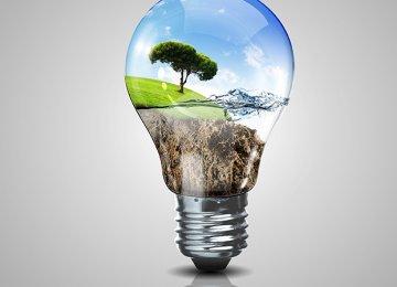 Gov't Preparing Energy Roadmap