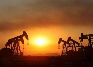 Nigeria Hopeful of Oil Freeze