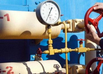 Norway Overtakes Russia as EU's Top Gas Supplier