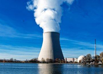 Nuclear Energy for Slovakia