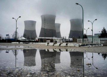 Argentina Seeking Russia-Designed Nuclear Reactors