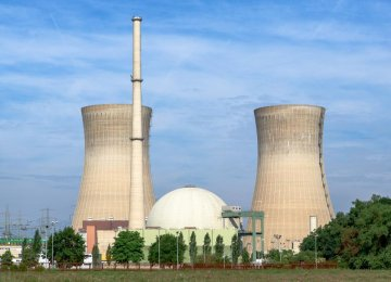 Japan Nuclear Power Prospects Pessimistic