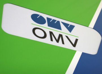 OMV, Gazprom Sign MoU on Oil Supply