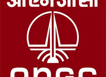 ONGC Targets Gas Production