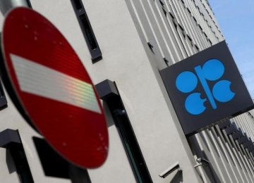 OPEC to Discuss Price Issues