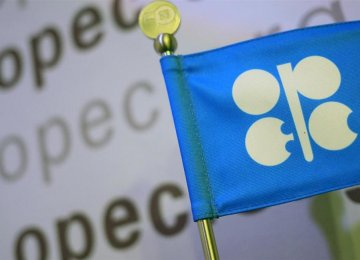 OPEC Asked to Form Petrochem Department