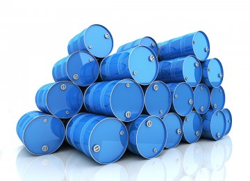 OPEC Cuts Forecast for Oil-Supply Growth
