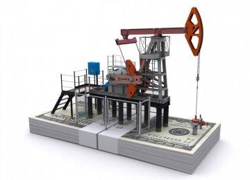 Saudi Crude Plot Failed to Cause Harm