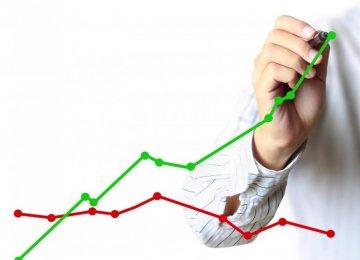Oil Price Forecasts Seem Deceptive