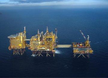 Oil Prices Buckle Under Oversupply Concerns