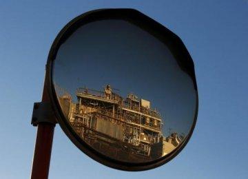 Oil Prices Retreat on Greece Crisis