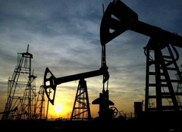 Oil Prices Dip on Weaker China Data