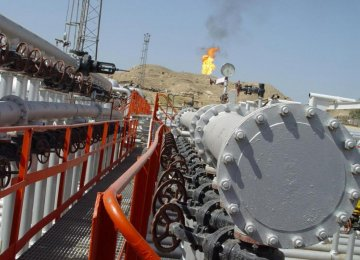 Realism Crucial in Signing Oil Deals