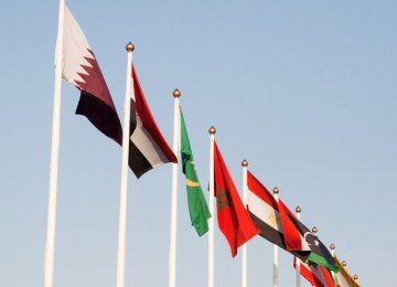 (P)GCC Firms Can Live With $70 Oil