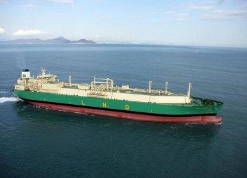 Pakistan to Import Qatar LNG