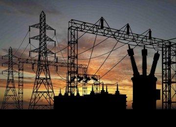 Power Breakdown Plunges Pakistan Into Darkness