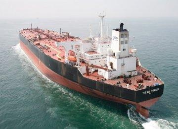 Petrochem Exports