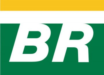 Former Petrobras Executive Jailed