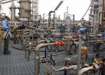 Mitsubishi Sees Close Petrochem Cooperation