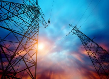 Power  Sector  Priorities Outlined