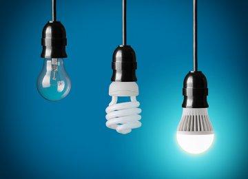 Iran Energy Consumption Thrice Above Global Average
