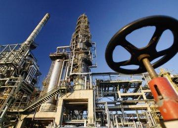 NIOC Rebukes Private Sector Schemes